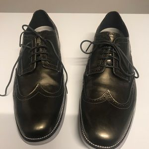 Cole Haan size 13